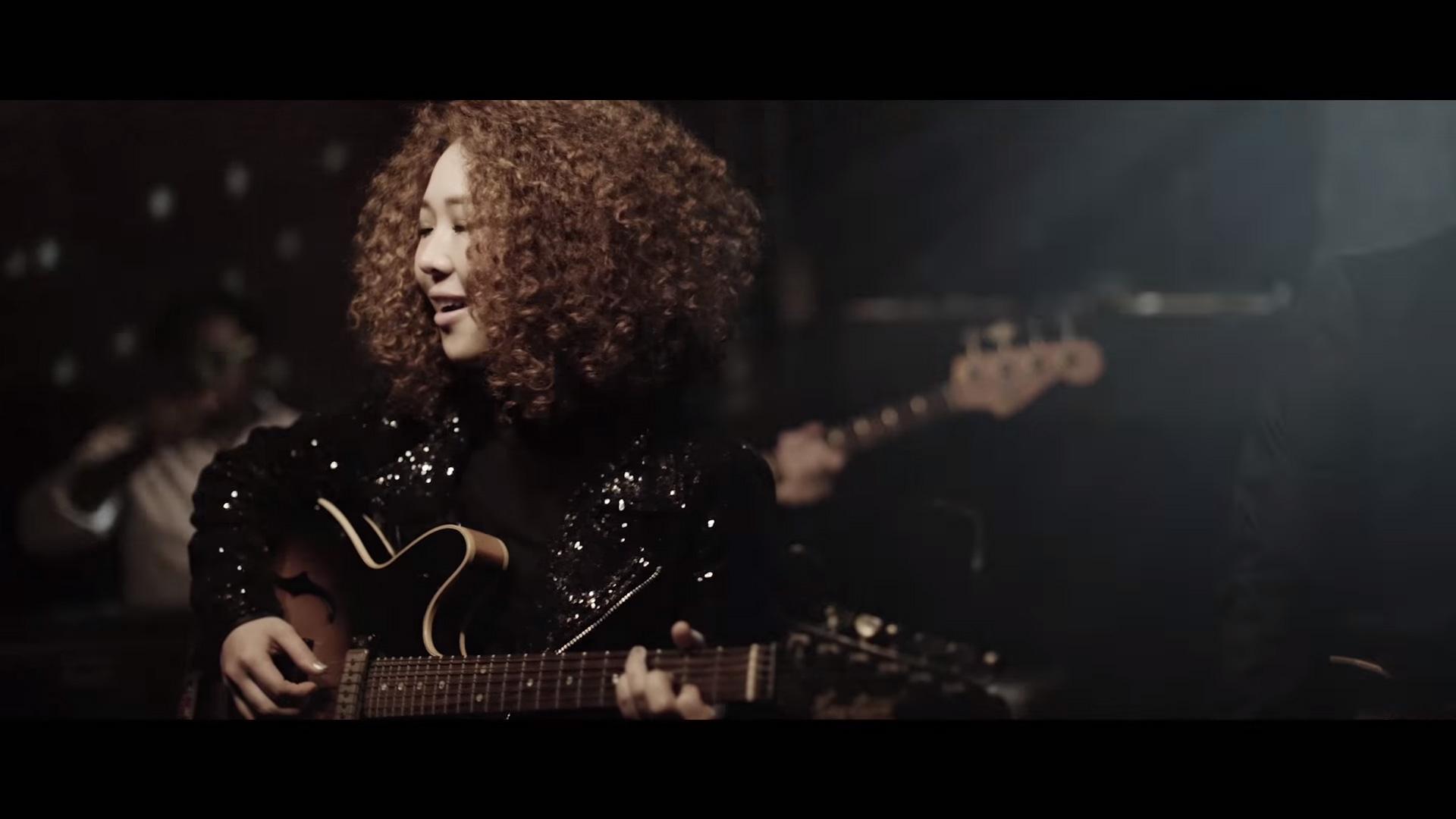 実力派シンガーHanah spring(ハナ スプリング)Jazz'n Soul / 勝手におススメ音楽