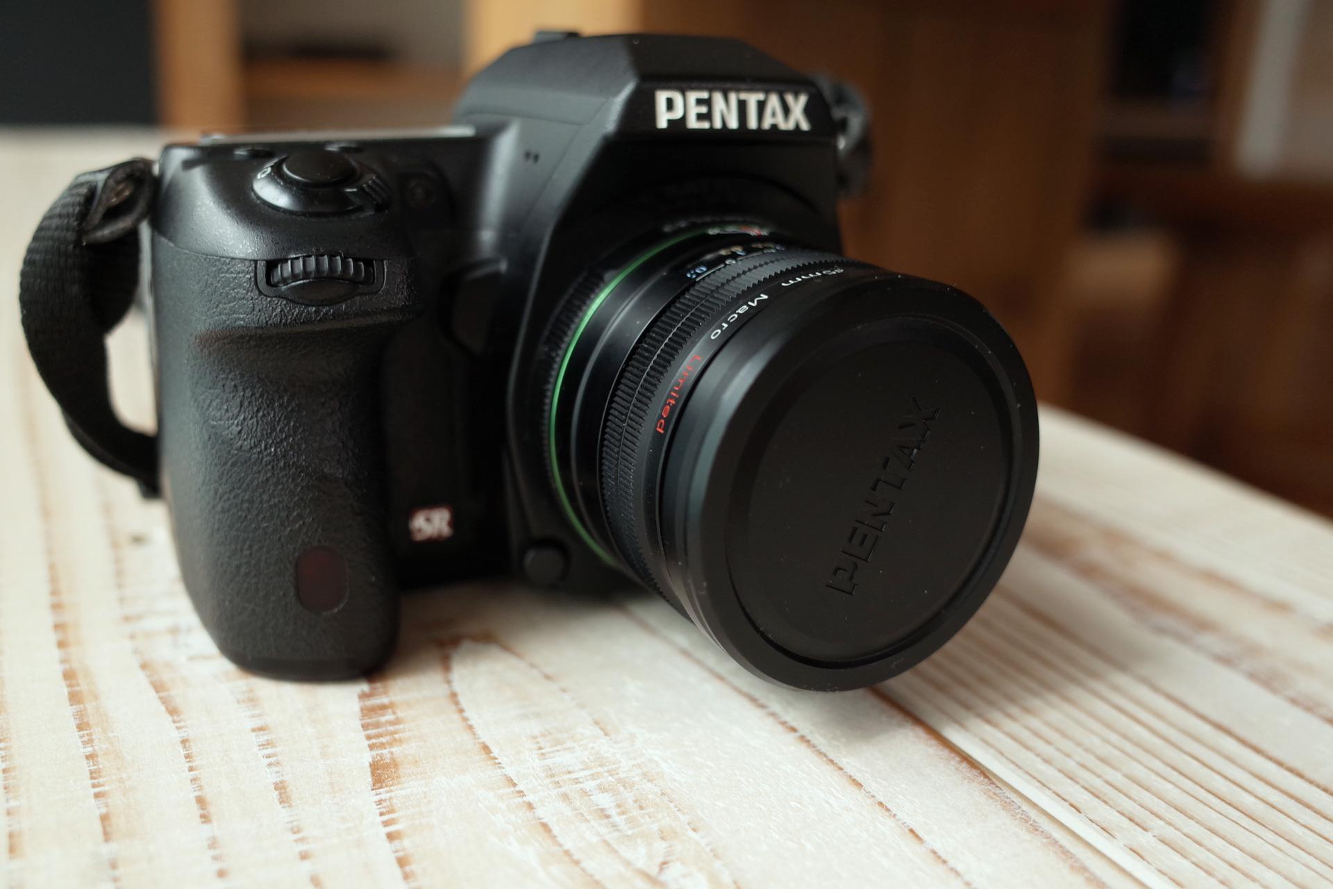 動画撮影に必要なカメラと機材の準備「YouTube動画制作の体験談」